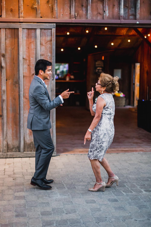 Best-Paso-Robles-California-Wedding-Photographer-379.jpg