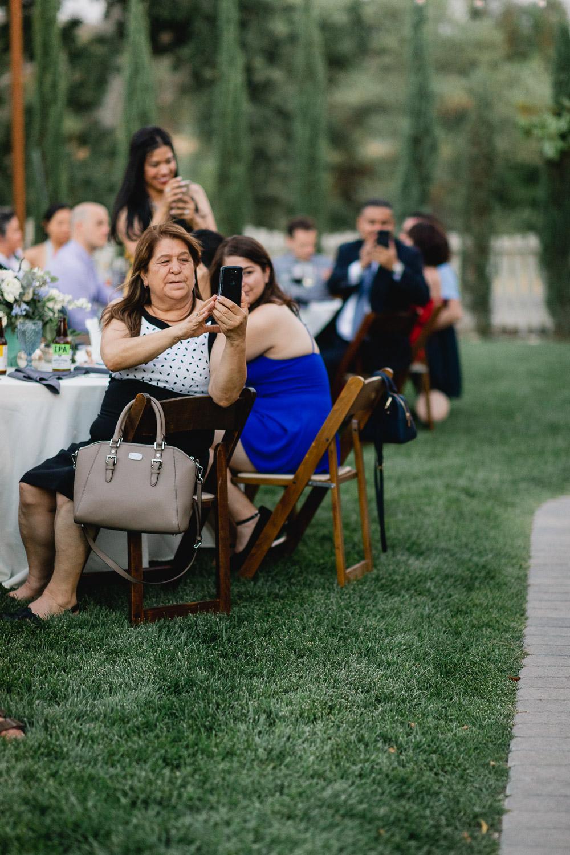 Best-Paso-Robles-California-Wedding-Photographer-382.jpg