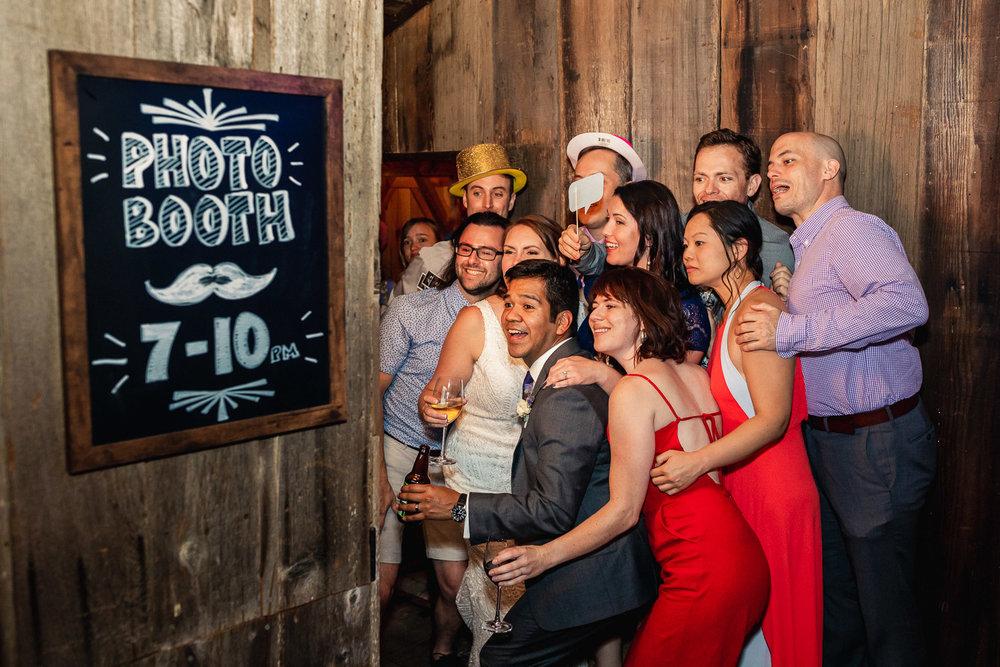 Best-Paso-Robles-California-Wedding-Photographer-394.jpg