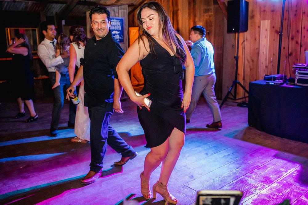Best-Paso-Robles-California-Wedding-Photographer-417.jpg