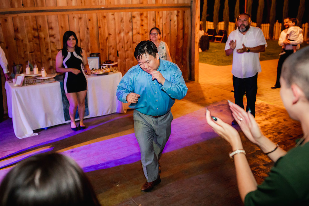 Best-Paso-Robles-California-Wedding-Photographer-412.jpg