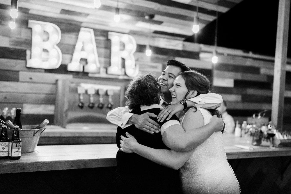 Best-Paso-Robles-California-Wedding-Photographer-427.jpg