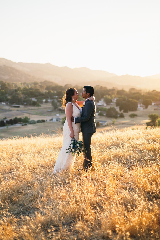 Best-Paso-Robles-California-Wedding-Photographer-316.jpg
