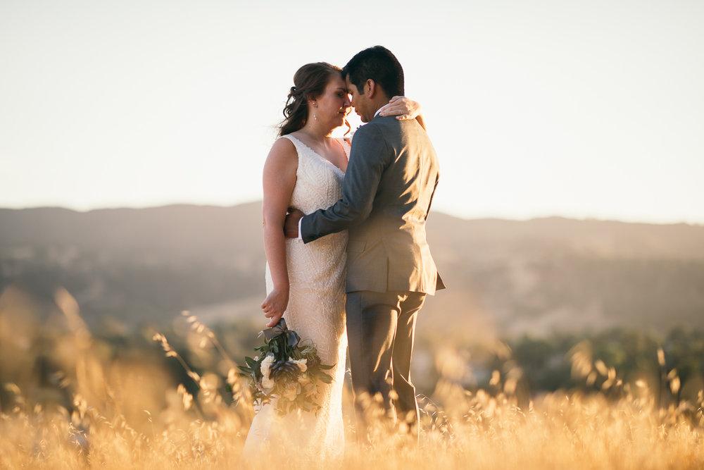 Best-Paso-Robles-California-Wedding-Photographer-318.jpg
