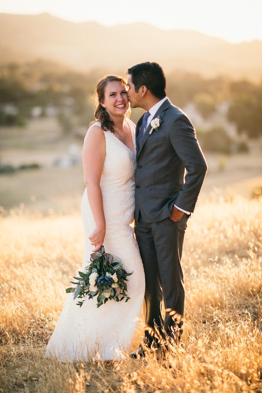 Best-Paso-Robles-California-Wedding-Photographer-323.jpg