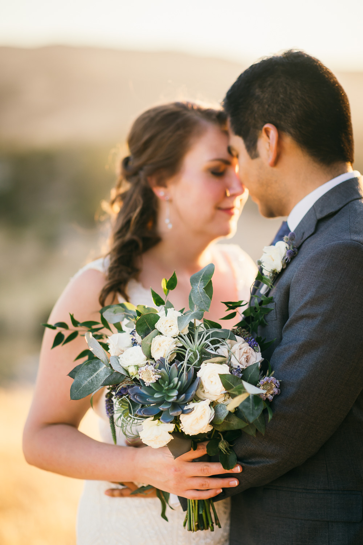Best-Paso-Robles-California-Wedding-Photographer-327.jpg
