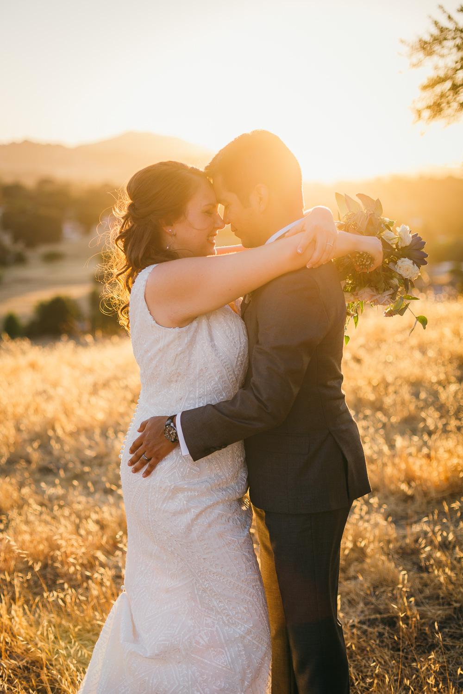 Best-Paso-Robles-California-Wedding-Photographer-330.jpg