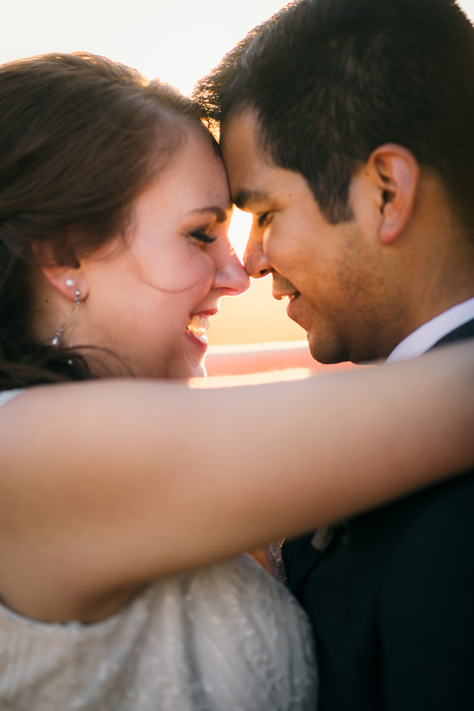 Best-Paso-Robles-California-Wedding-Photographer-332.jpg