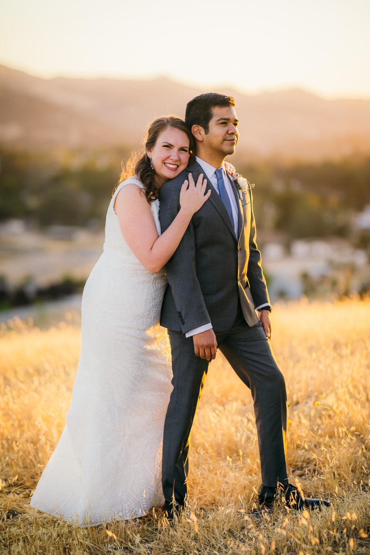 Best-Paso-Robles-California-Wedding-Photographer-342.jpg