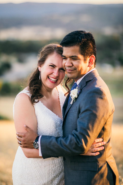 Best-Paso-Robles-California-Wedding-Photographer-350.jpg