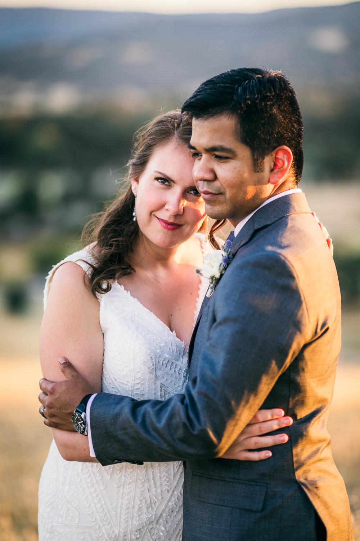 Best-Paso-Robles-California-Wedding-Photographer-349.jpg