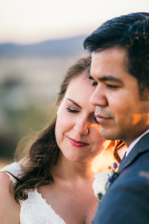 Best-Paso-Robles-California-Wedding-Photographer-348.jpg