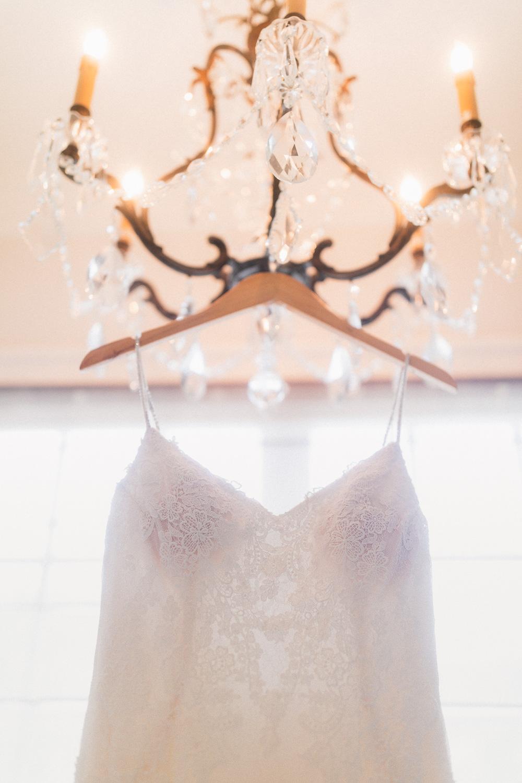 Best-Thousand-Oaks-California-Wedding-Photographer-104.jpg
