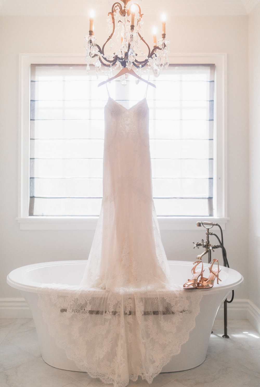 Best-Thousand-Oaks-California-Wedding-Photographer-102.jpg