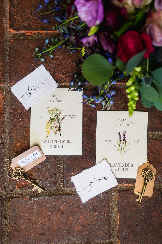 Best-Thousand-Oaks-California-Wedding-Photographer-153.jpg
