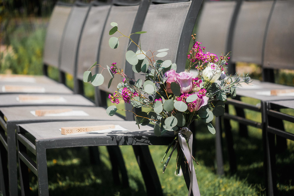 Best-Thousand-Oaks-California-Wedding-Photographer-160.jpg