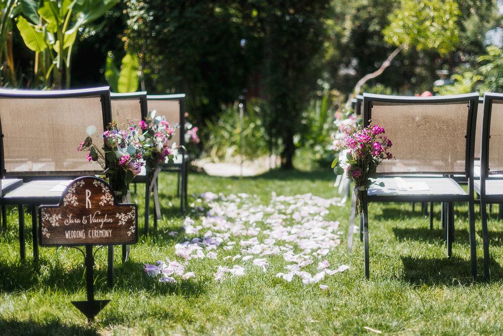 Best-Thousand-Oaks-California-Wedding-Photographer-161.jpg