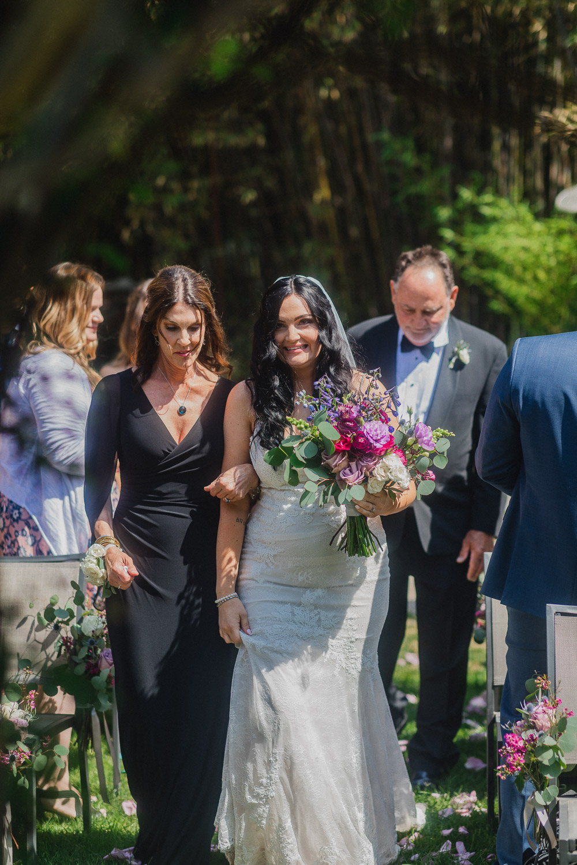 Best-Thousand-Oaks-California-Wedding-Photographer-213.jpg