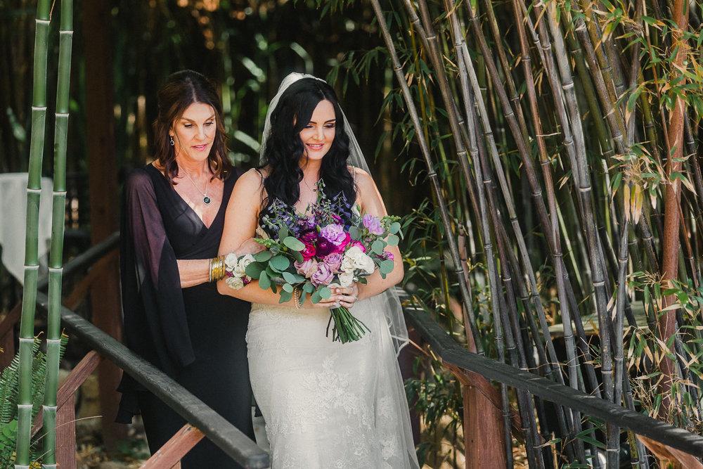 Best-Thousand-Oaks-California-Wedding-Photographer-208.jpg
