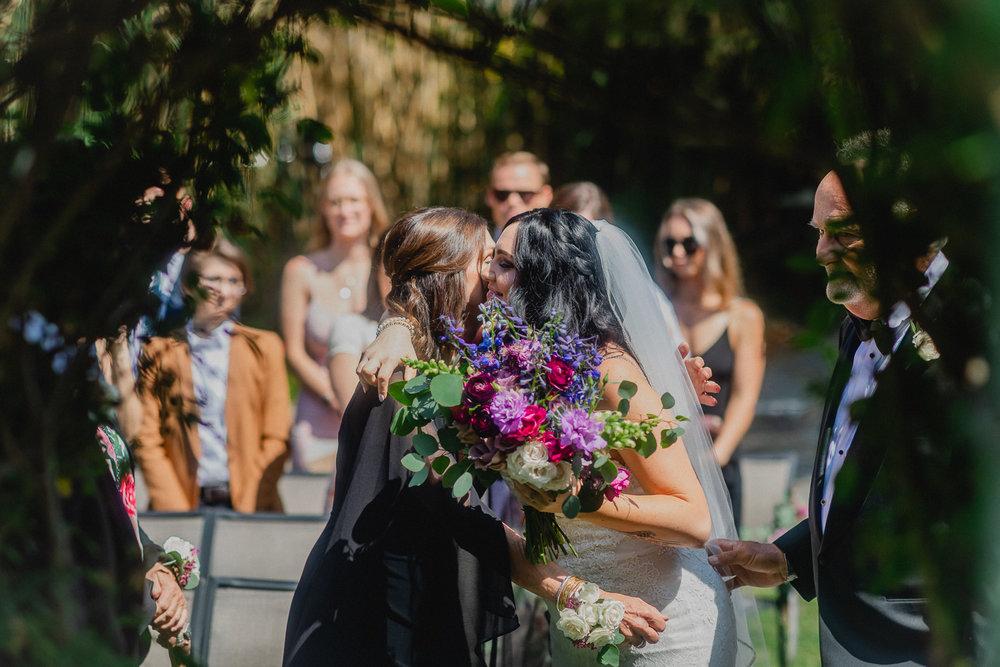 Best-Thousand-Oaks-California-Wedding-Photographer-215.jpg