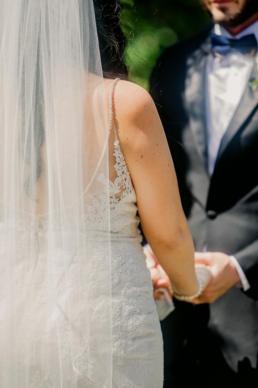 Best-Thousand-Oaks-California-Wedding-Photographer-226.jpg