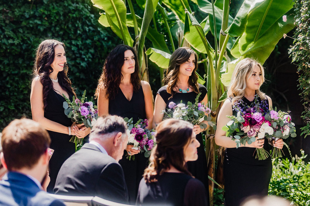 Best-Thousand-Oaks-California-Wedding-Photographer-227.jpg