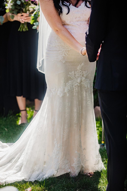 Best-Thousand-Oaks-California-Wedding-Photographer-232.jpg