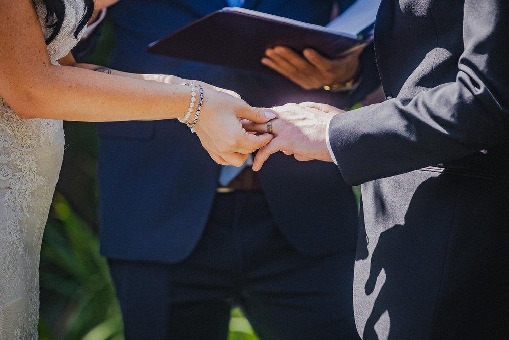 Best-Thousand-Oaks-California-Wedding-Photographer-243.jpg