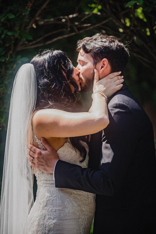 Best-Thousand-Oaks-California-Wedding-Photographer-245.jpg
