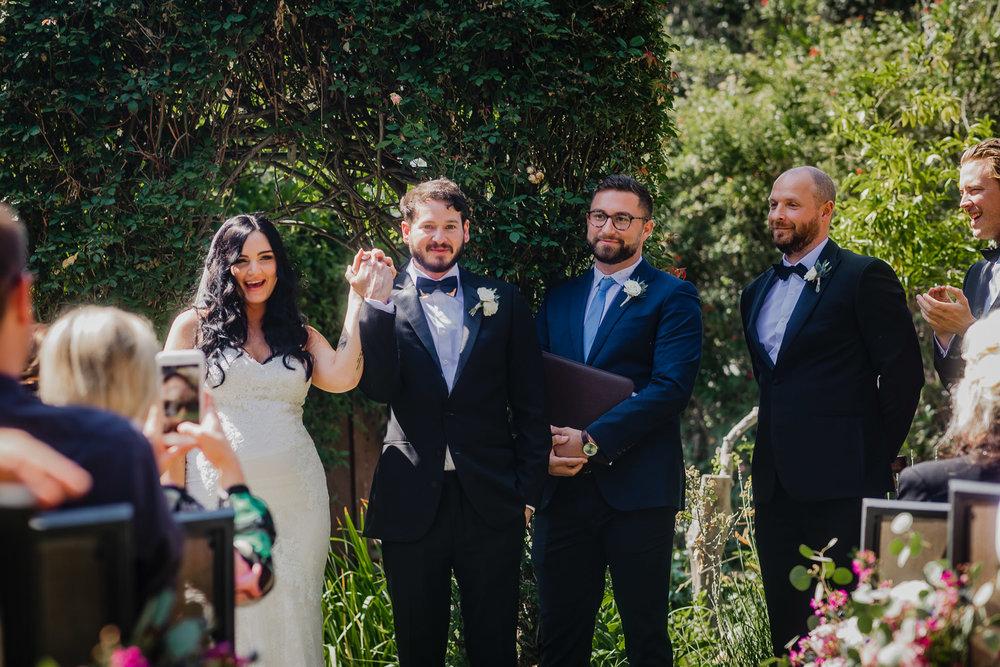Best-Thousand-Oaks-California-Wedding-Photographer-246.jpg