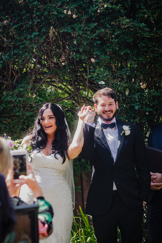 Best-Thousand-Oaks-California-Wedding-Photographer-248.jpg