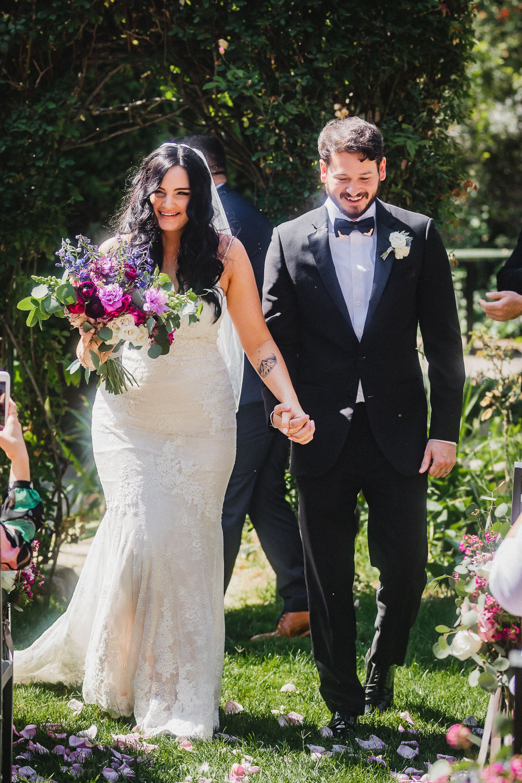 Best-Thousand-Oaks-California-Wedding-Photographer-251.jpg