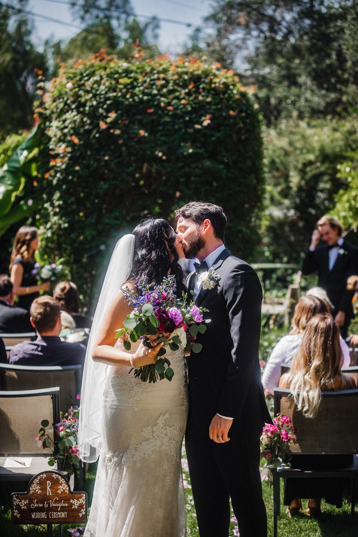 Best-Thousand-Oaks-California-Wedding-Photographer-254.jpg