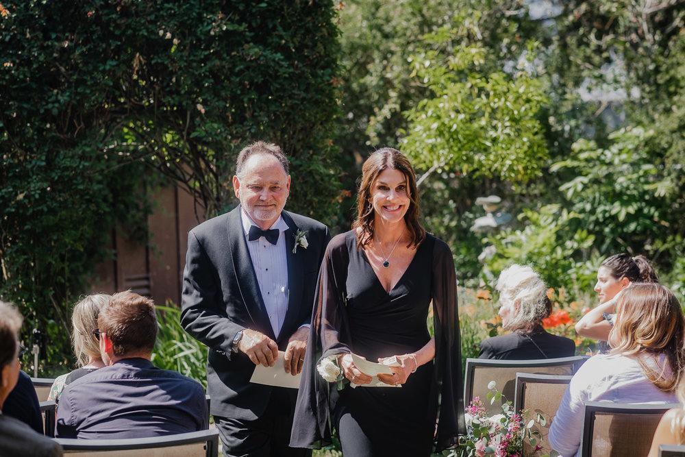 Best-Thousand-Oaks-California-Wedding-Photographer-256.jpg