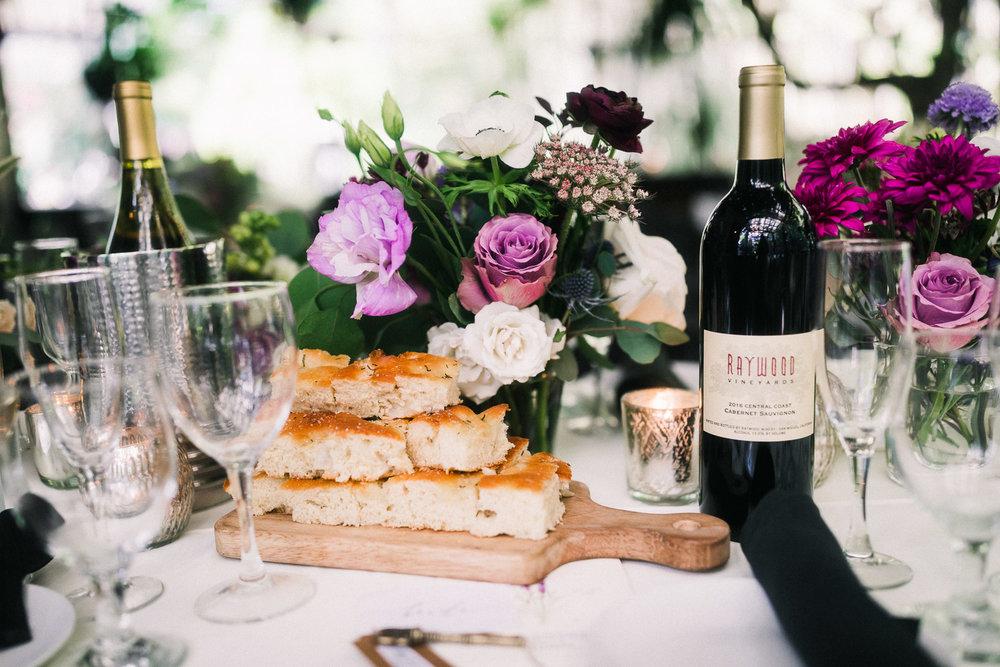 Best-Thousand-Oaks-California-Wedding-Photographer-263.jpg