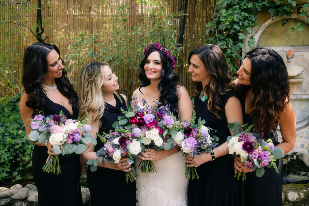 Best-Thousand-Oaks-California-Wedding-Photographer-266.jpg