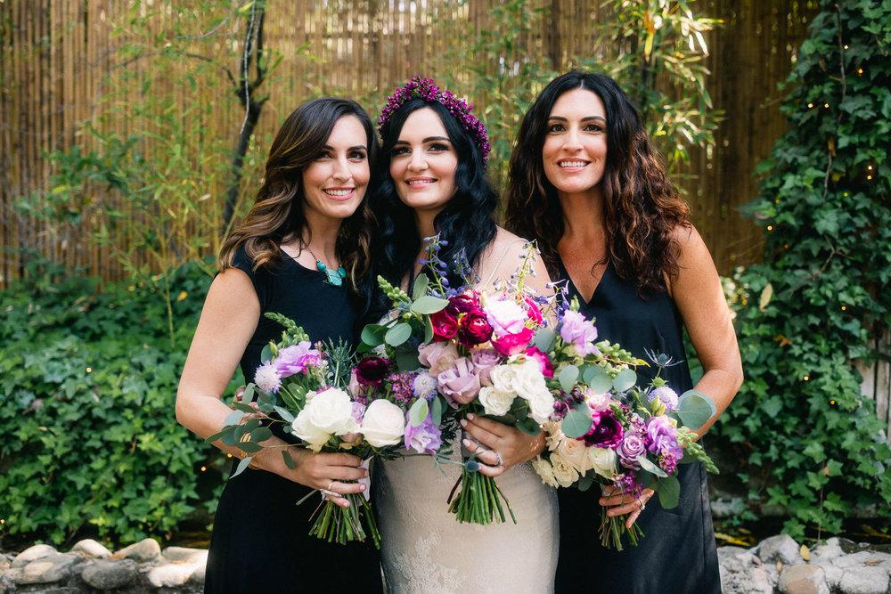Best-Thousand-Oaks-California-Wedding-Photographer-276.jpg