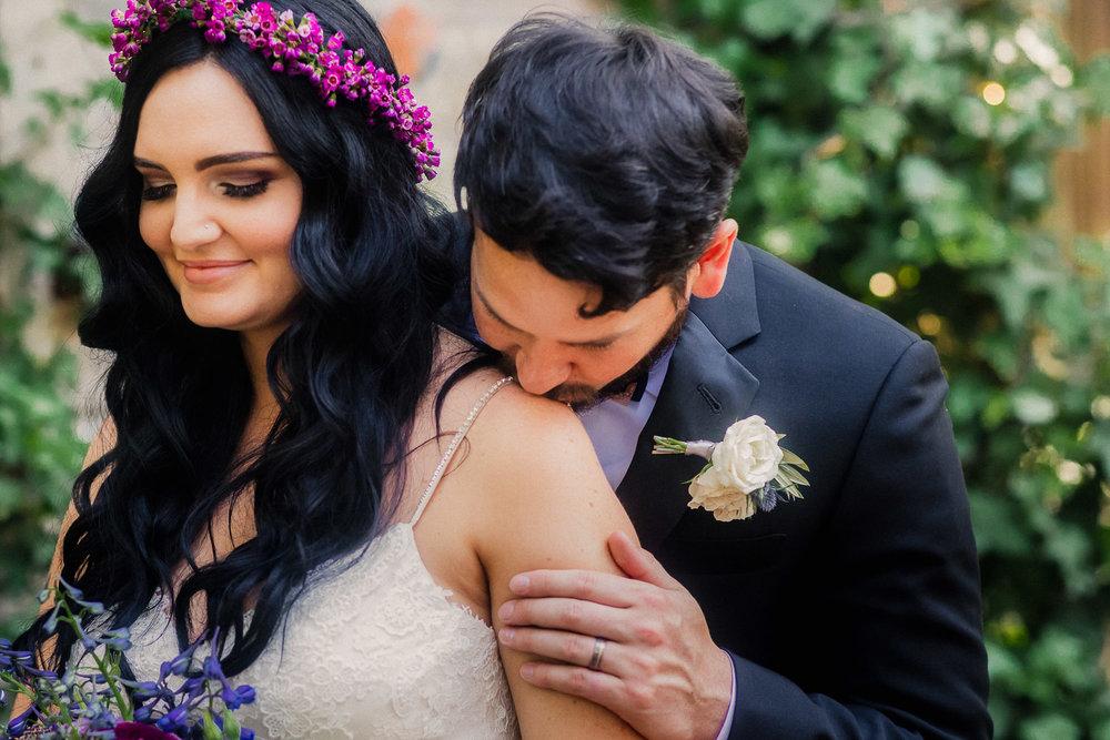 Best-Thousand-Oaks-California-Wedding-Photographer-291.jpg
