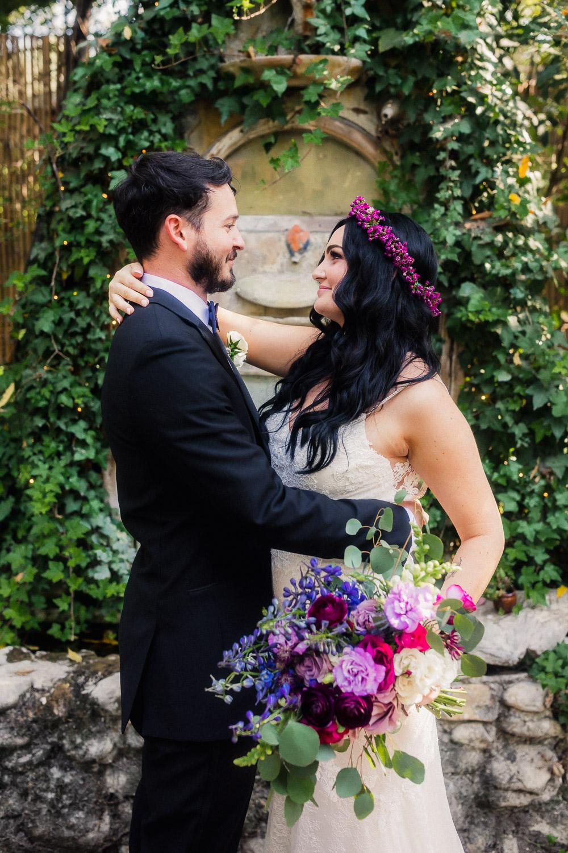 Best-Thousand-Oaks-California-Wedding-Photographer-293.jpg