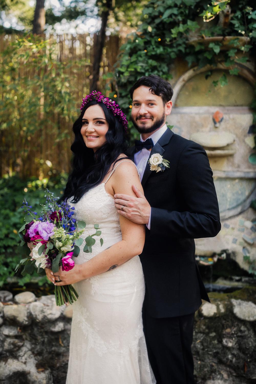 Best-Thousand-Oaks-California-Wedding-Photographer-297.jpg