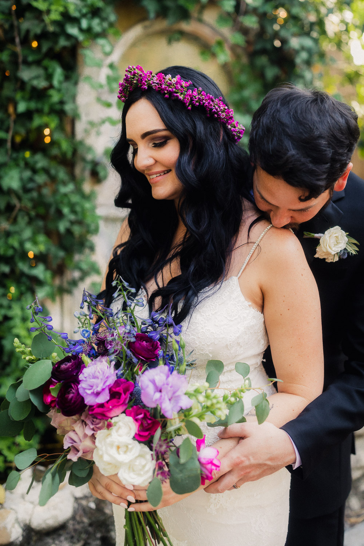Best-Thousand-Oaks-California-Wedding-Photographer-298.jpg