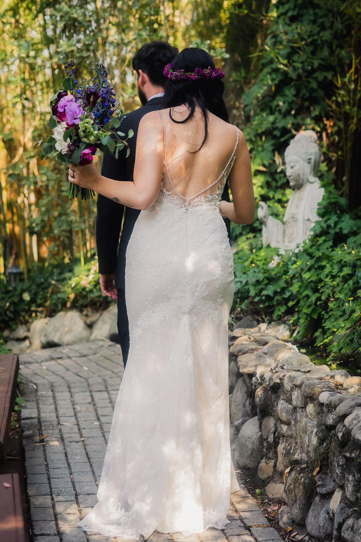Best-Thousand-Oaks-California-Wedding-Photographer-299.jpg