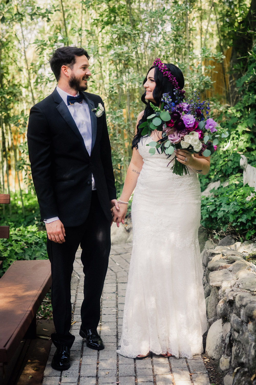 Best-Thousand-Oaks-California-Wedding-Photographer-300.jpg