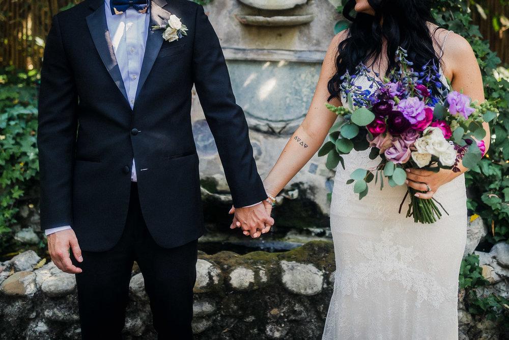 Best-Thousand-Oaks-California-Wedding-Photographer-302.jpg