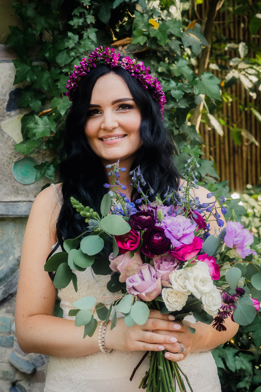 Best-Thousand-Oaks-California-Wedding-Photographer-305.jpg