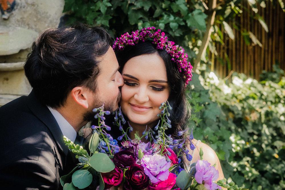 Best-Thousand-Oaks-California-Wedding-Photographer-308.jpg