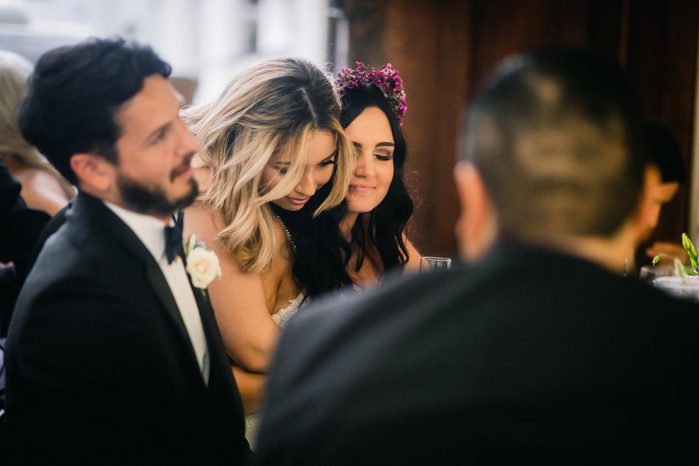 Best-Thousand-Oaks-California-Wedding-Photographer-349.jpg