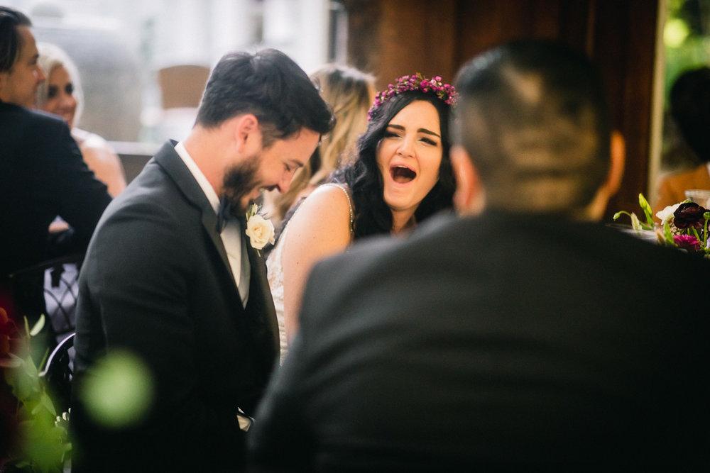 Best-Thousand-Oaks-California-Wedding-Photographer-355.jpg