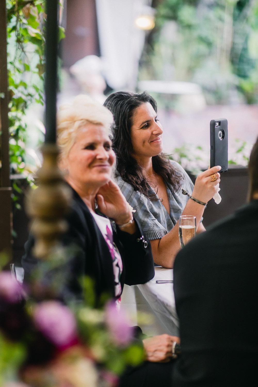 Best-Thousand-Oaks-California-Wedding-Photographer-357.jpg