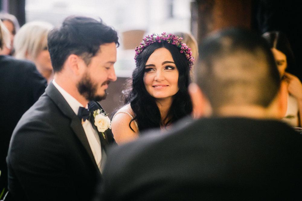 Best-Thousand-Oaks-California-Wedding-Photographer-361.jpg